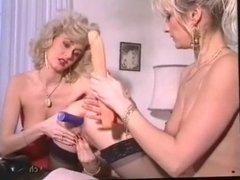 nymphomaniac lesbian fantasies
