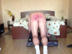 Gay amateur russian