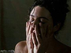 Monica Bellucci   Briganti Amore