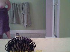 hidden camera in bathroom 2