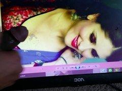 kareena hot boobs