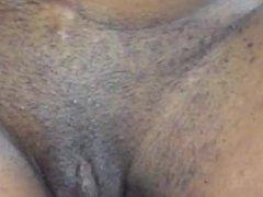 fat pussy Jamaica