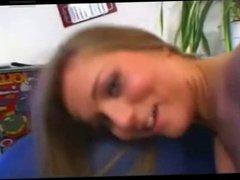 Busty Rita Faltoyano Gets Anal