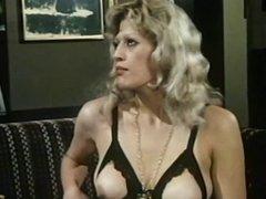 Crowded Cafe (1978) SHORT GERMAN PORN MOVIE