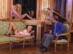 Kinky vintage fun 166 (full movie)