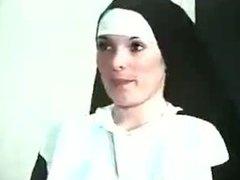 nun ffm 3some by loyalsock