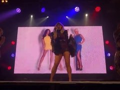 Atomic Kitten Live at G A Y