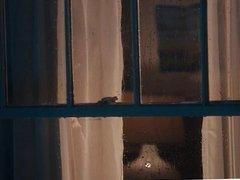 Jennifer Lopez - The Boy Next Door
