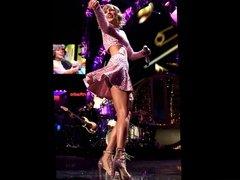 Taylor Swift Jack Off Encouragement 2