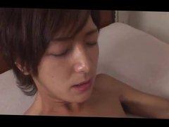 japan young men sex