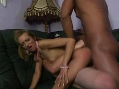 Anal Lolly Poppers - Part 2