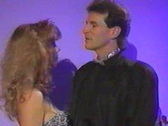 American Classic clip 9