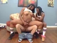 2 STUNNING LADIES COOKIE DOUGH AND BROWN SUGAR