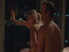 Mageina Tovah Sex Scene