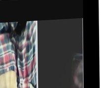 Webcam compilation of teens