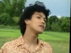 Thai Classic Ar Than Nam Man Prie 1