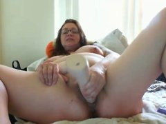 GIRLS WITH BIG TOY 6