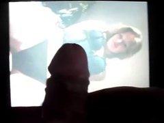 Video zum Auftrag von Vaterpervers fuer Julia
