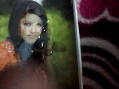 Sunny Leone Tribute 3