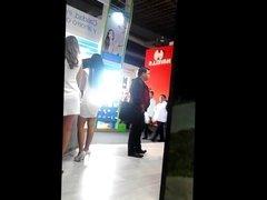 EXPO ELA 2015-2