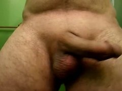 Dick  bounce