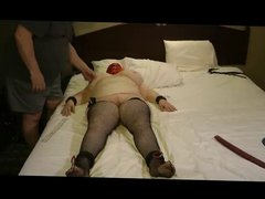 26-Feb-2015 Tit and Cunt Torture