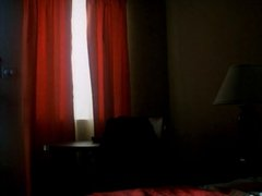 Room Twenty Two