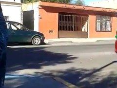 big ass mexican mature