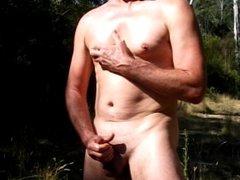 Me outdoor 1