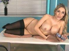 Ashley Emma BS 030315 (2)