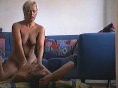 Swedish Wife Fucking Her Friend R20