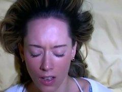 facial target practice 61