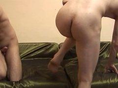 Amateur Bareback - 11 - 2