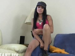 I am here to help your blow a big load JOI