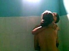 bathroom sex for us