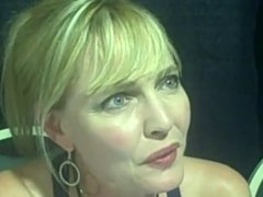 Lisa Wilcox Interview from 2010