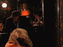 La bonzesse 1974 (Cuckold scene)