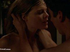 Emma Greenwell nude - Shameless S05E03
