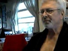 paul penkala of medford oregon masturbating tribute