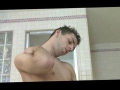 GayTwinks Making Love In The Tub