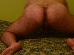 Orange in gay ass) 2