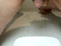 Prostate Milking 1