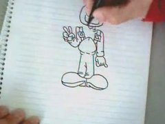 Funny dirty cartoon drawings