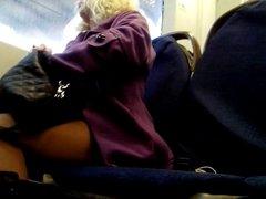 Legs Train 2 (Fortsetzung von Legs Train 1)