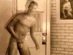Gay Vintage 50's - Tricks or Treat