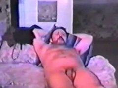 Russian home video 33