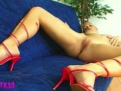 Sextermedia Jessica Night