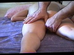 Massage Back J2