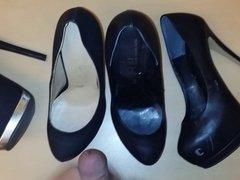 Miss Kim's High Heel 02