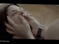 Barbara Lennie nude - Magical Girl